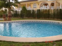 RS1243 Villasol townhouse, Catral (16)