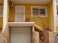 RS1243 Villasol townhouse, Catral (14)