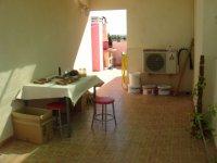 Donantes townhouse, Catral (14)