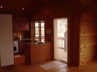 Log cabin, La Hoya (5)