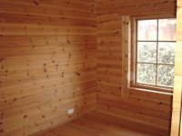 Log cabin, La Hoya (9)