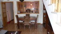 RS 618 Picasso apartment, Catral (1)