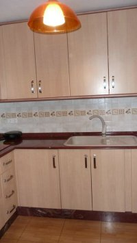 RS 618 Picasso apartment, Catral (2)