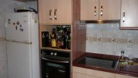 RS 618 Picasso apartment, Catral (3)
