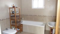 RS 618 Picasso apartment, Catral (5)