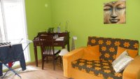 RS 618 Picasso apartment, Catral (8)