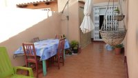 RS 618 Picasso apartment, Catral (9)