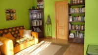 RS 618 Picasso apartment, Catral (11)