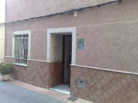 Plaza house, Catral (0)