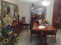 Plaza house, Catral (3)