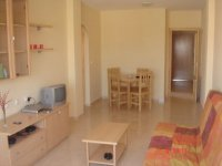 Santa Martin apartment, Catral (0)