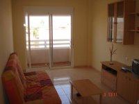 Santa Martin apartment, Catral (1)