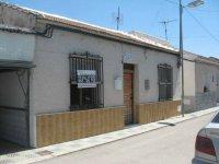 Village house, Mundamiento (5)