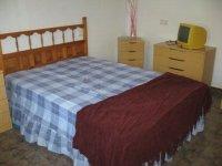 Village house, Mundamiento (1)