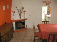 Village house, Mundamiento (10)