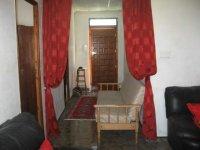 Village house, Mundamiento (11)