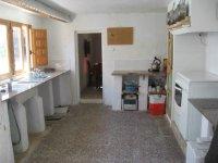 Village house, Mundamiento (12)