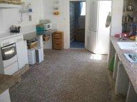 Village house, Mundamiento (13)