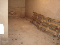 Lock up storage unit, Catral (2)