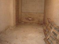 Lock up storage unit, Catral (1)