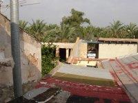 Casicas house (13)