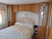 Mobile home, 2 bed, 2 bath, Albatera (3)