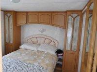 Mobile home, 2 bed, 2 bath, Albatera (4)