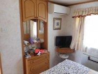 Mobile home, 2 bed, 2 bath, Albatera (5)