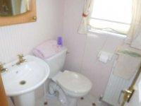 Mobile home, 2 bed, 2 bath, Albatera (6)