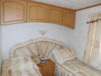 Mobile home, 2 bed, 2 bath, Albatera (7)