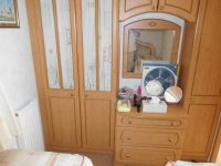 Mobile home, 2 bed, 2 bath, Albatera (8)