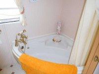 Mobile home, 2 bed, 2 bath, Albatera (10)