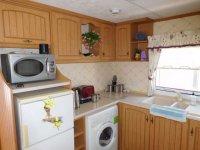 Mobile home, 2 bed, 2 bath, Albatera (12)