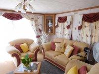 Mobile home, 2 bed, 2 bath, Albatera (13)