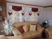 Mobile home, 2 bed, 2 bath, Albatera (14)