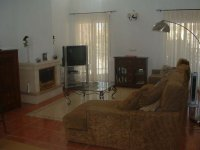 RS 584 Madriguera villa, Catral (3)