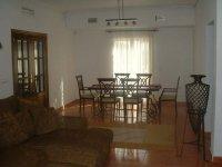 RS 584 Madriguera villa, Catral (4)