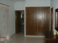 RS 584 Madriguera villa, Catral (8)