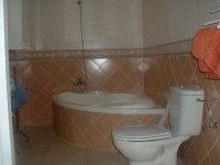RS 584 Madriguera villa, Catral (10)