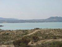 Lake pedrera parkhome (2)