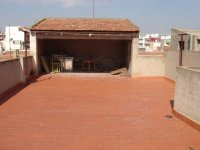 Village house, Almoradi (4)