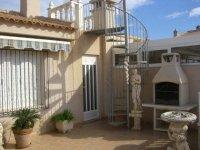Playa flamenca apartment (2)