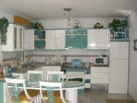 Playa flamenca apartment (3)