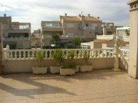 Playa flamenca apartment (5)