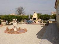 RS 544 Madriguera villa, Catral (3)