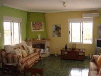 RS 544 Madriguera villa, Catral (8)
