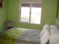 RS 544 Madriguera villa, Catral (10)