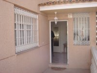 LL 860 Europa Townhouse, Catral (1)