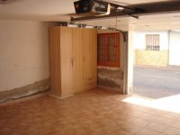 LL 860 Europa Townhouse, Catral (2)