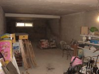 LL 860 Europa Townhouse, Catral (3)